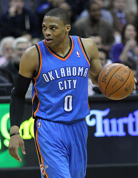 466px-russell_westbrook