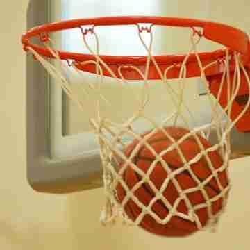 760px-basketball_through_hoop
