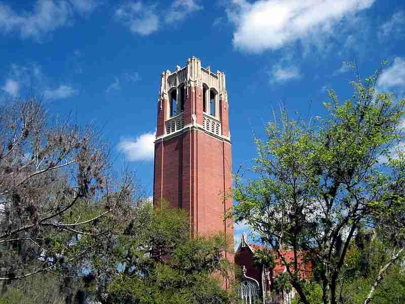 800px-century_tower_university_of_florida