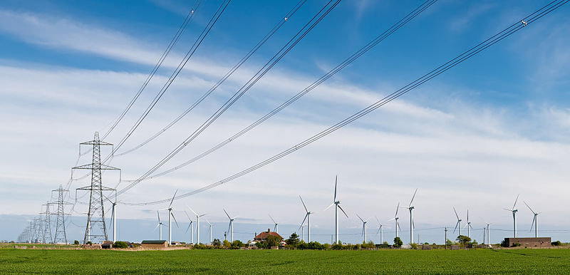 800px-wind_turbines_and_power_lines_east_sussex_england_-_april_2009