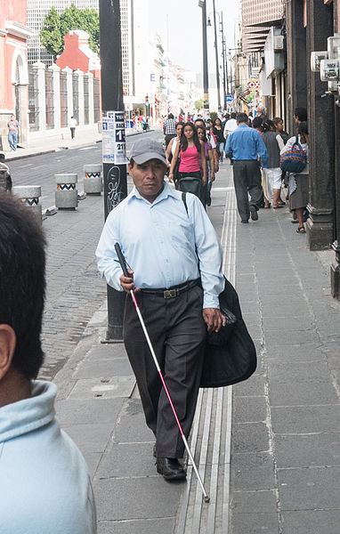 blind_man_walking_with_a_long_cane