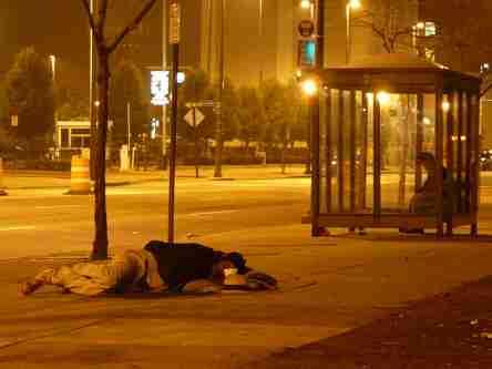 cleveland_night_homeless
