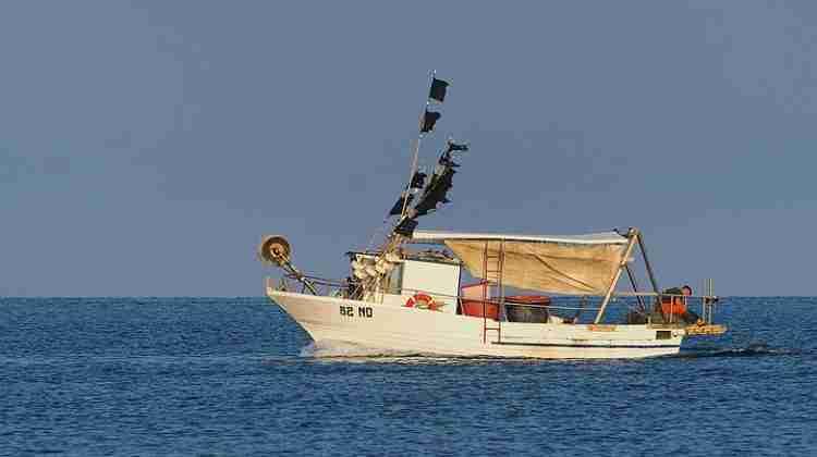 fishing_boat_in_adriatic_sea