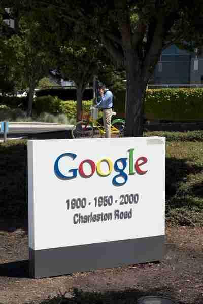 google_headquarters_mountain_view_california_lccn2013630580-tif
