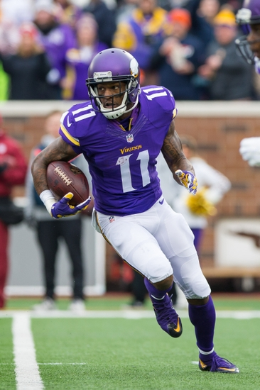mike-wallace-nfl-chicago-bears-minnesota-vikings