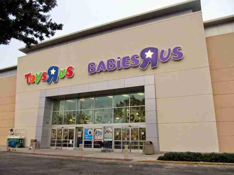 toys_r_us