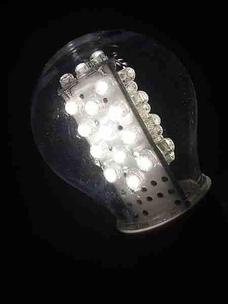 450px-led_light_bulb