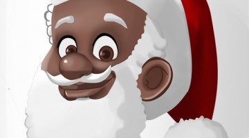 clarence-clause-cover-image