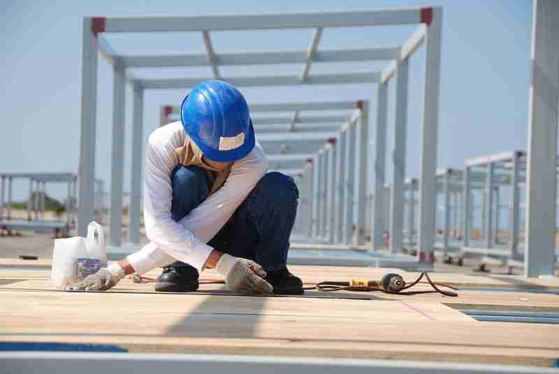 construction_worker_dvids85544