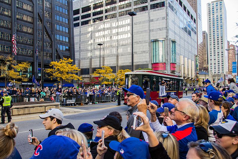 cubs_world_series_victory_parade_30477621240