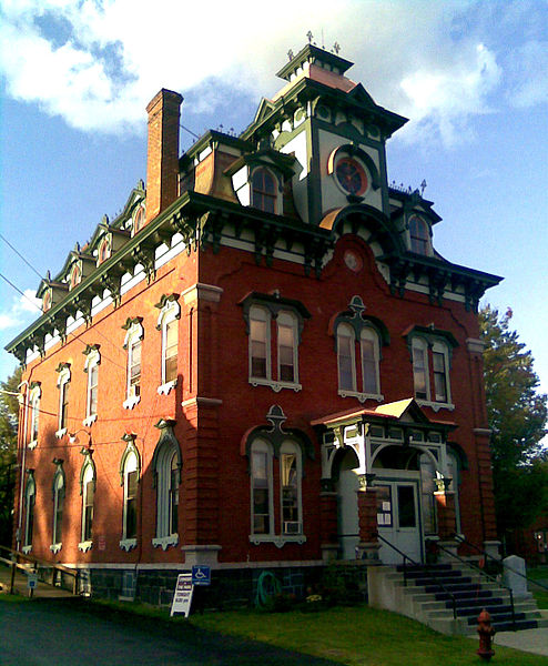 moriah_town_hall_port_henry_new_york