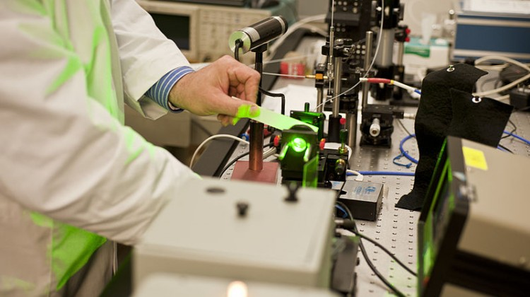 optical_therapeutics_and_medical_nanophotonics_laboratory_5426179192