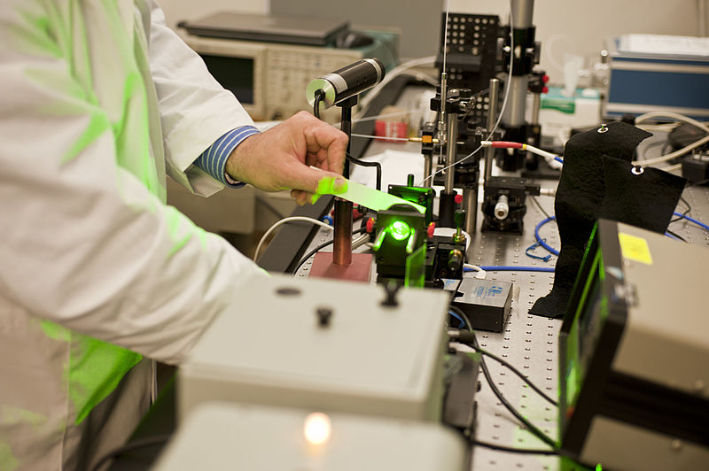 optical_therapeutics_and_medical_nanophotonics_laboratory_5426179192