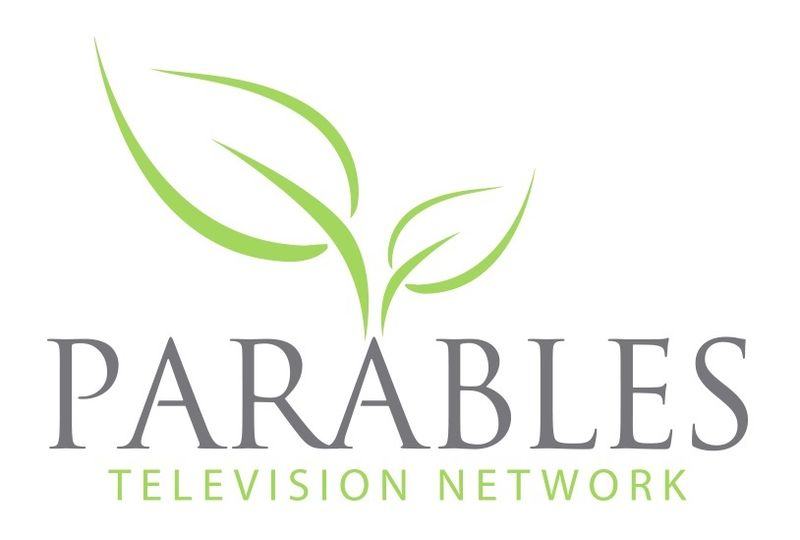 parables_logo