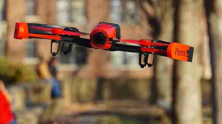 parrot_bebop_drone_1