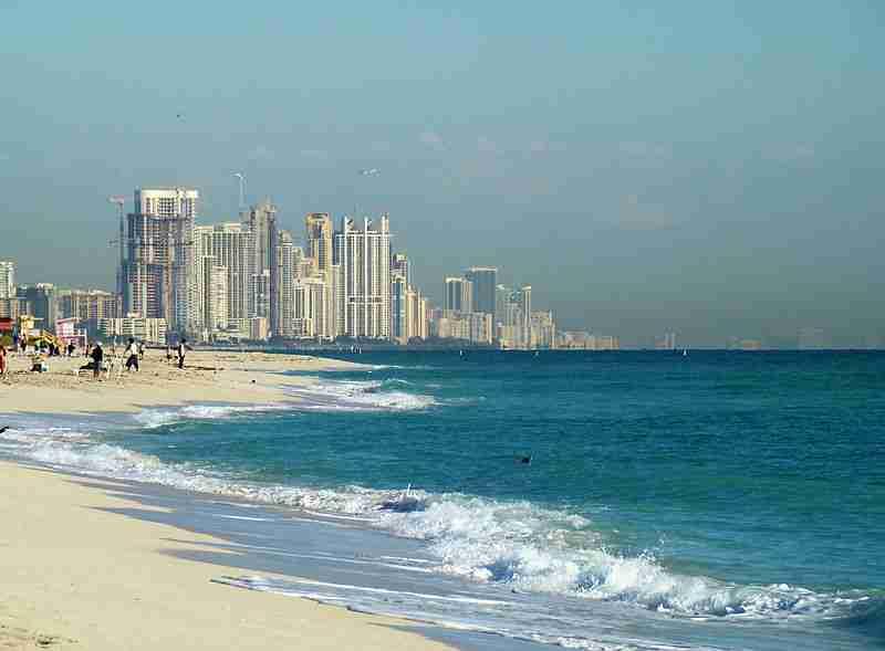 strand_north_miami_beach
