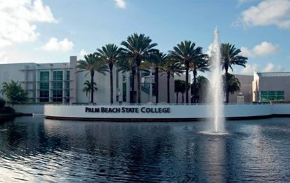 Palm Beach State College To Introduce Drumline Next Year South Florida Times