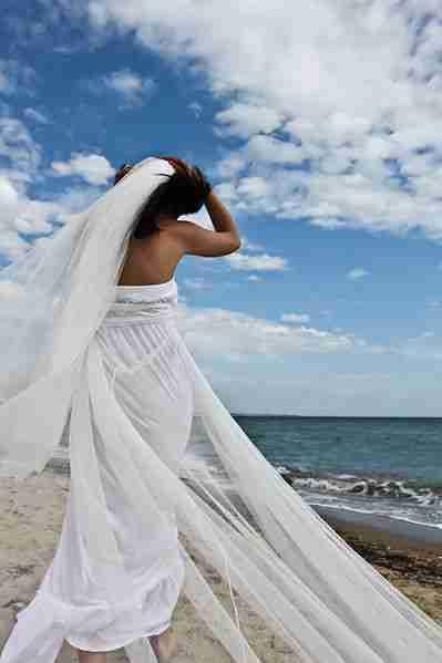 399px-Beach_Wedding