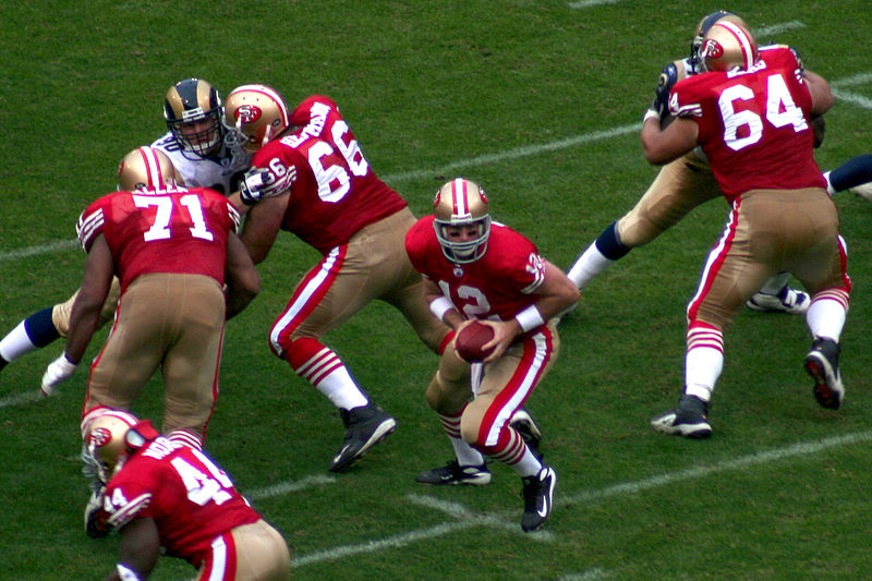 800px-49ers_offense
