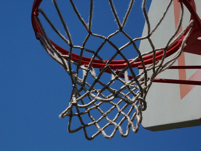 800px-Basketball_hoop