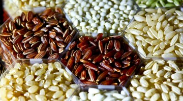 800px-rice_grains_irri