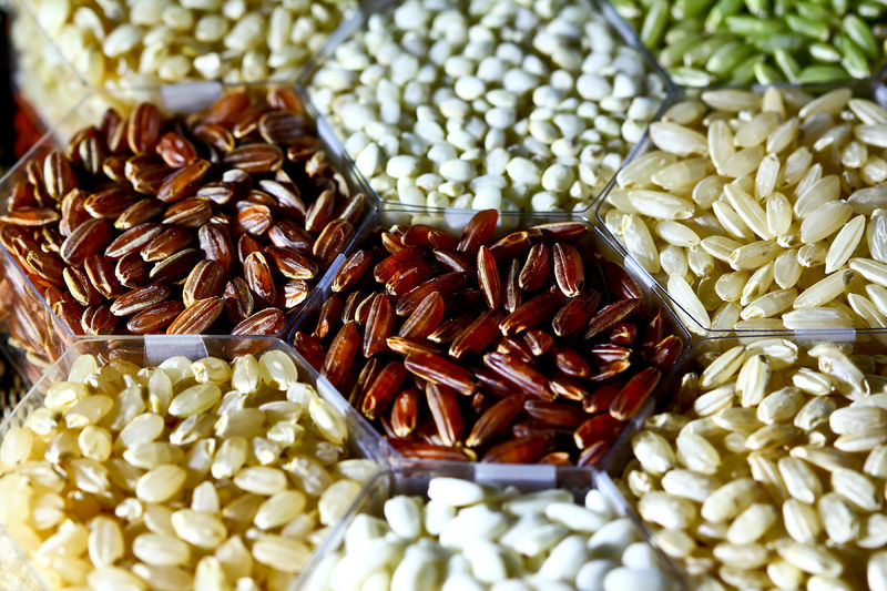 800px-rice_grains_irri
