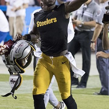 Antonio_Brown_vs_Redskins_2016