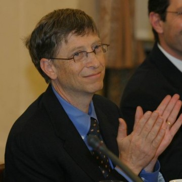 Bill_Gates_in_Poland
