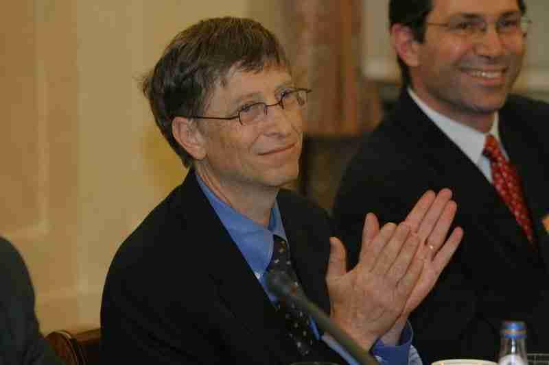 Bill_Gates_in_Poland