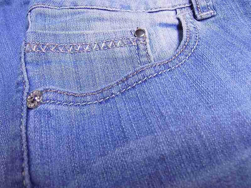 blue_jeans_0000_04