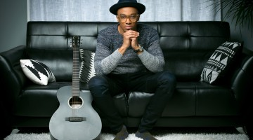 Jonathan McReynolds Photography by Jason McCoy-2