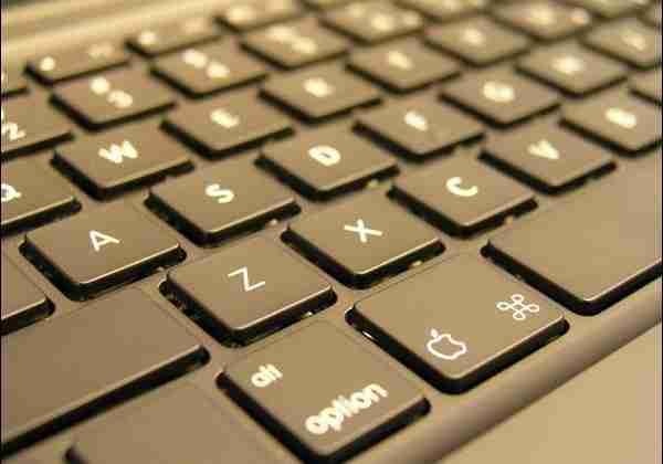 Macbook_keys