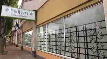 Marijuana_Wellness_Products,_Portland,_Oregon_(2014)_-_3