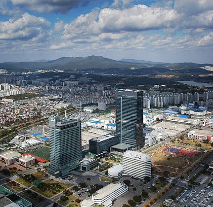 samsung_hq_in_suwon