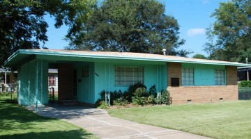 medgar-evers-house-jackson-hinds-county-photo-by-j-baughn-mdah-09-07-2008-retrieved-from-mdah-hri-database-2-20-13