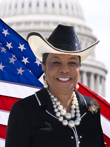 447px-Frederica_Wilson_official_House_portrait