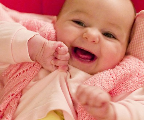 503px-Happy_baby