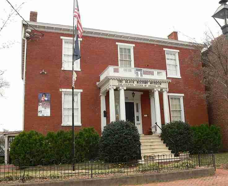 736px-Black_History_Museum,_Richmond