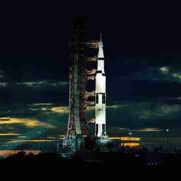 752px-Apollo_17_The_Last_Moon_Shot_Edit1