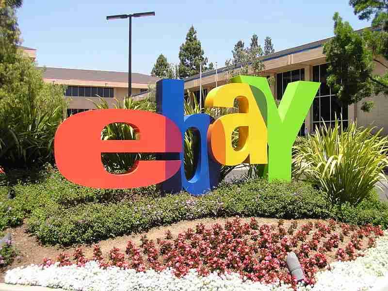 800px-Ebay