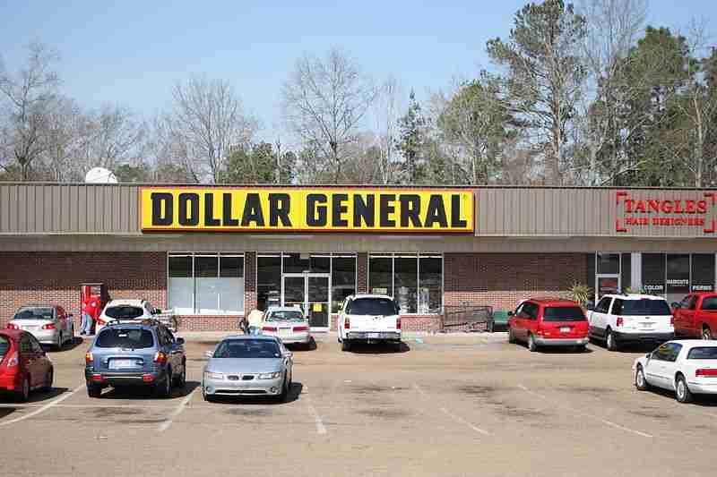 Dollar_General_(3298914954)