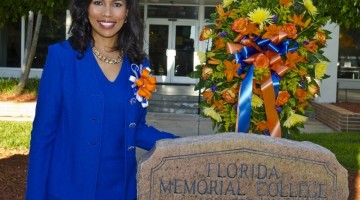 Dr. Rosalyn Artis