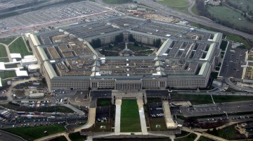 1200px-The_Pentagon_January_2008