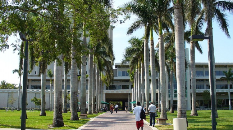 1200px-University_of_Miami_Otto_G._Richter_Library