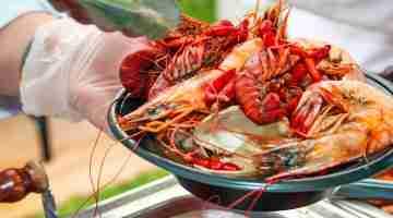 1B-Deering Seafood-Festival-Header