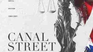4B-Canal Street Movie