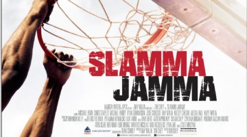 4B-Slamma-Jamma-Movie