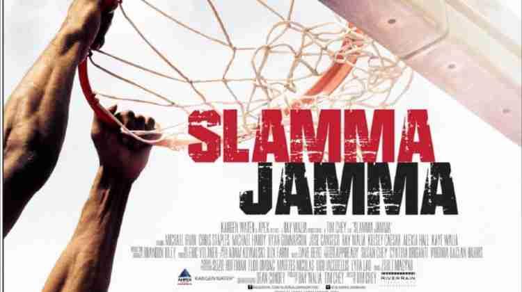 4B-Slamma-Jamma-Movie