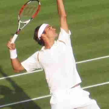 Federer_vs._Safin-Crop