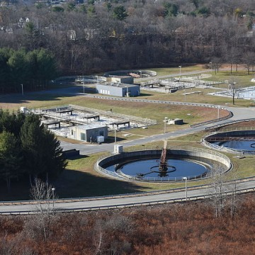 Fitchburg_East_Wastewater_Treatment_Facility